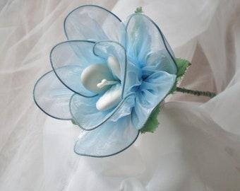 Wedding Flower, Wedding Receptions, 3 Almonds, Wedding favours, Dinner parties, Anniversaries, Birthdays, Decorations, Gifts, Almonds.