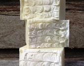 castile soap -  dish washing soap, vegetable oil soap,  handmade soap,  unscented soap, all natural soap, all purpose soap