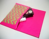 Duck Tape Pouch Duct Tape, Made To Order