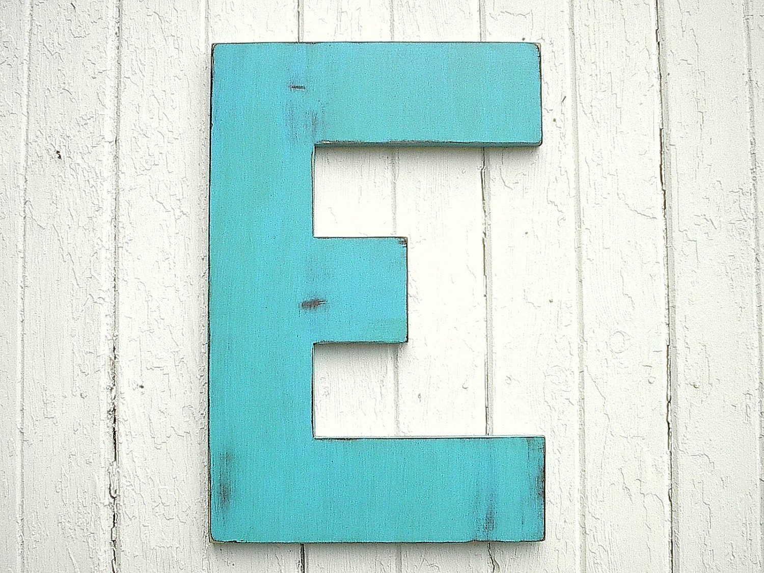 wooden letter 24 e wedding guest book signage rustic With wooden letter e