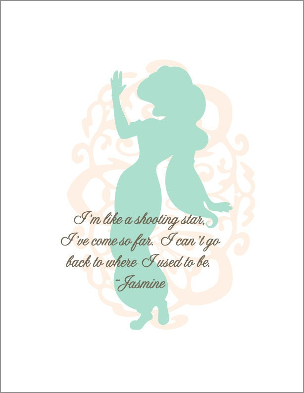 Disney Princesses Quotes Pinterest