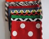 Custom (size) Clutch Cover