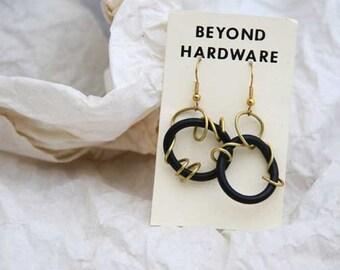 Beyond Hardware 6639