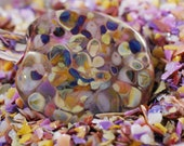 Lazy Snail - Glass Frit Blend - CoE 92 - 96 (suitable for use on glass COE 90 - 104) 25g