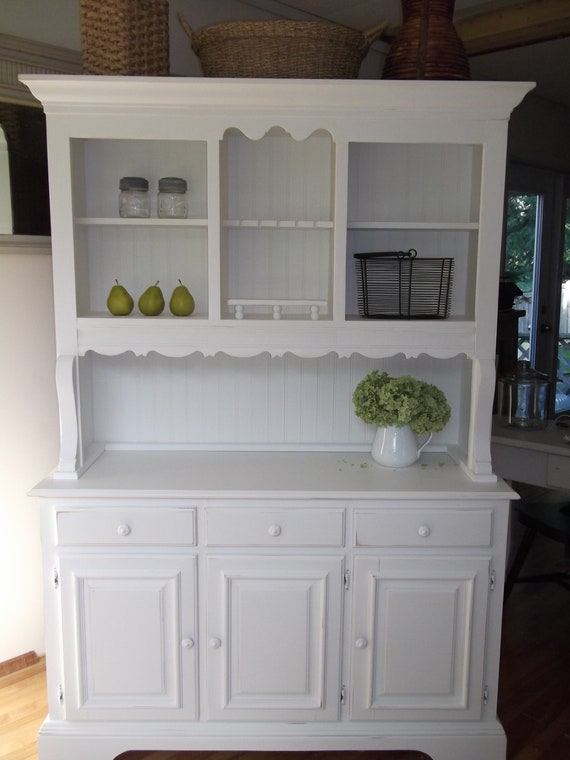 Kitchen Buffet Hutch Ikea
