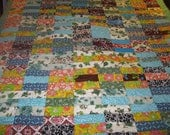 That 70's Quilt