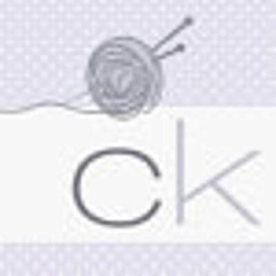 clickknits