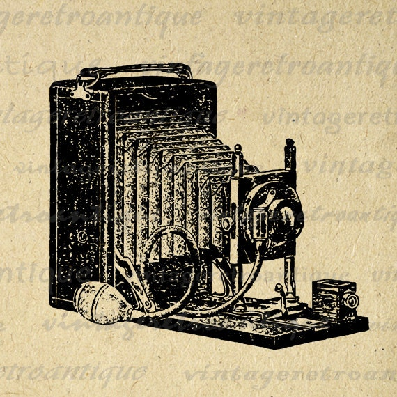 antique camera graphic image download by vintageretroantique vintage movie camera clipart free vintage camera clipart