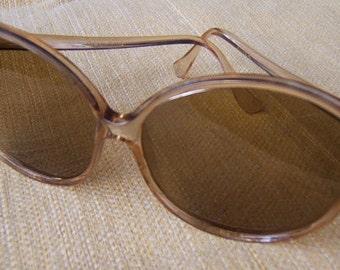 Oculens Women's Sunglasses