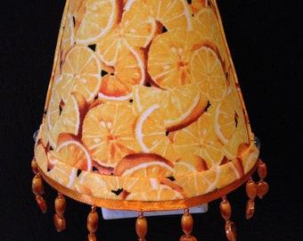 Juicy Oranges  026-6