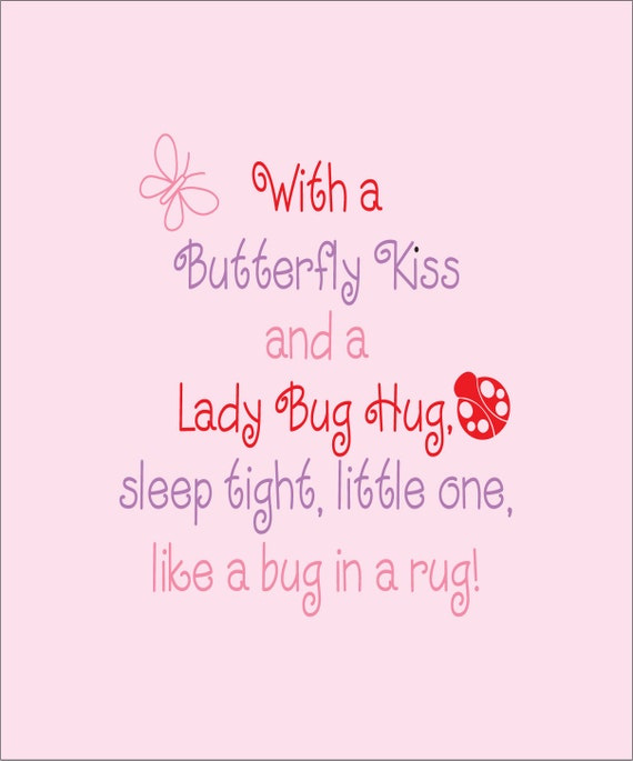 Welcome Baby Sister Quotes: Quotes For Girl Baby Birth. QuotesGram