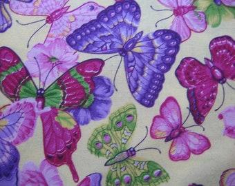 VIP Garden Flowers 0800Y