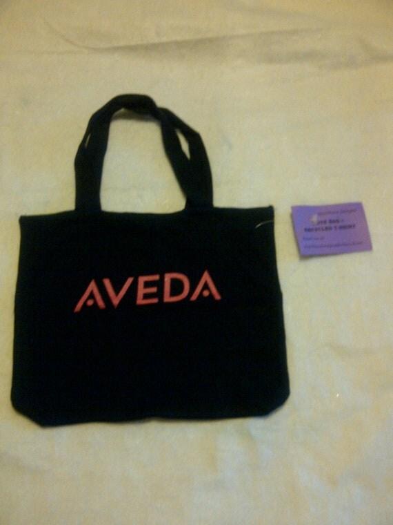 Recycled aveda t shirt tote bag for T shirt tote bag