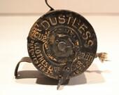 Antique Dustless Clothes line