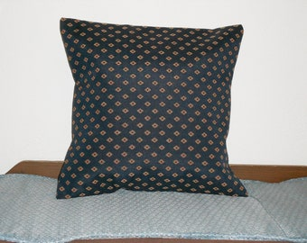 Man cave pillow cover