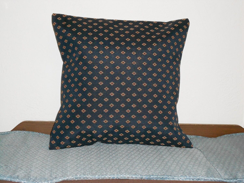 Man Cave Pillows : Man cave pillow cover