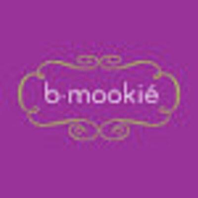 bmookie