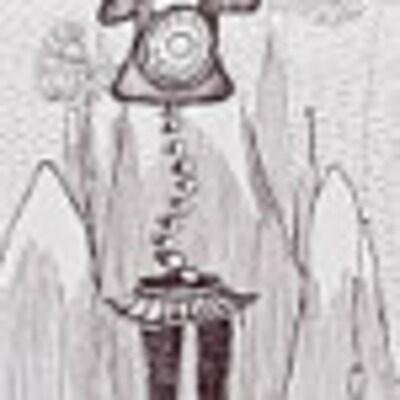 alexisthelark