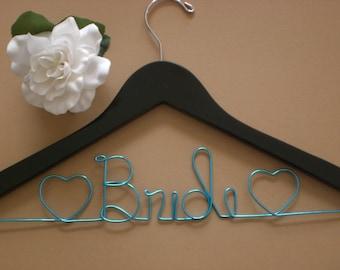 Grand Opening,Personalized Hangers/ Mother of the Bride/Personalized Wedding Hanger/Personalized Custom Bridal Hangers/Weddings/Bride