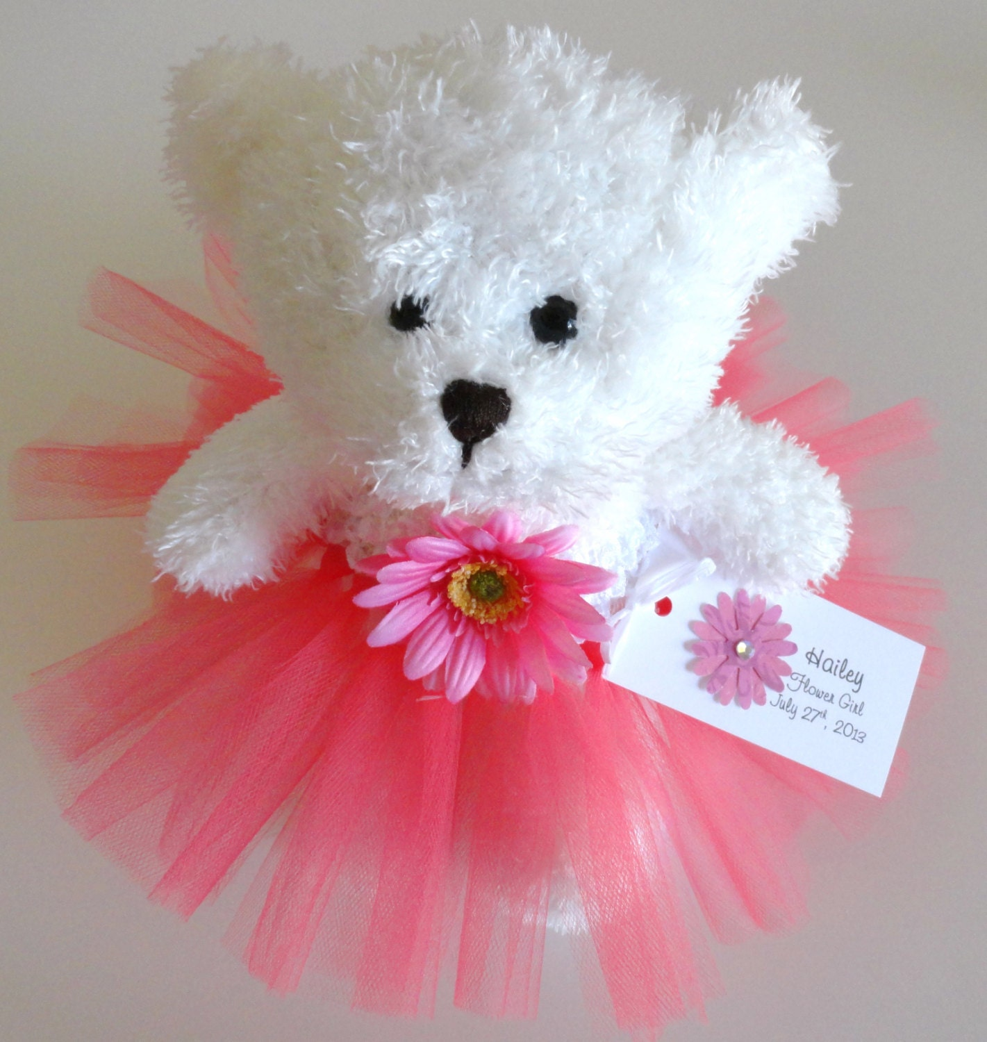 The gallery for --> Teddy Bears With Roses Drawings