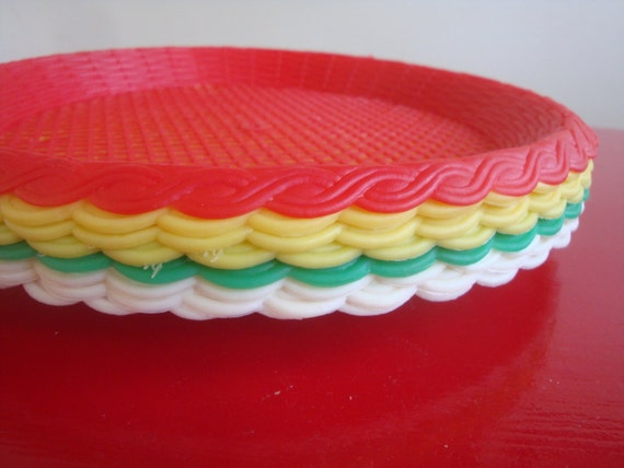 Paper Plate Holders Plastic & Plastic paper plate holders - Lookup BeforeBuying