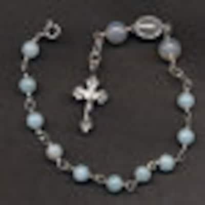 Sandeejewelry