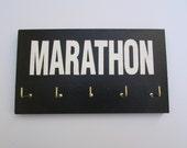 Marathon Medal Holder