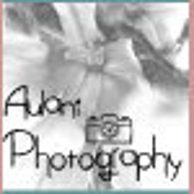 AulaniPhotography