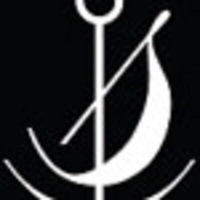seaworthysend