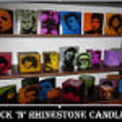rocknrhinestone68