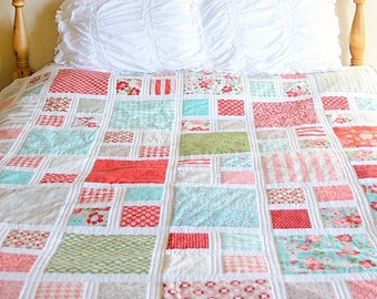 "Shop ""quilt patterns"" in Patterns & Tutorials"
