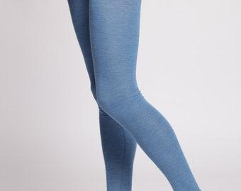 Pantyhose, Tights, Leggings