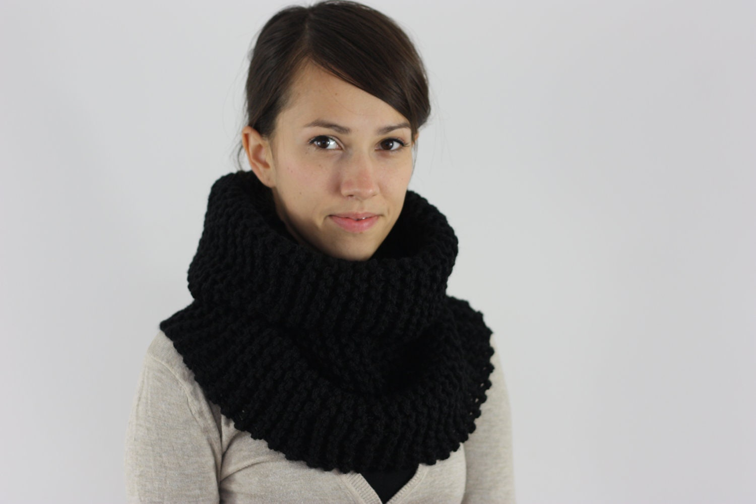 Find great deals on eBay for womens snood scarf. Shop with confidence.