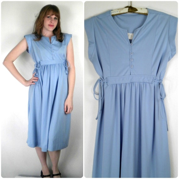 Find great deals on eBay for blue flowy dresses. Shop with confidence.