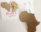 Mini Africa Set