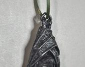 Fruit Bat Ornament