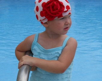 Swimming Accessories For Your Toddler
