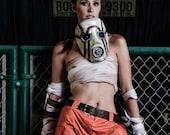 Psycho Bandit Cosplay Print 3