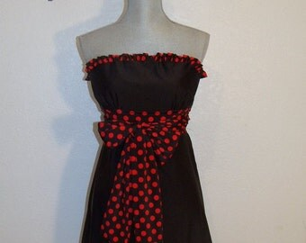 Game day Dress UGA tailgating. Size Small