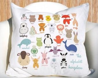 Alfonso Armadillo Stuffed Animal Softie Eco Friendly Baby