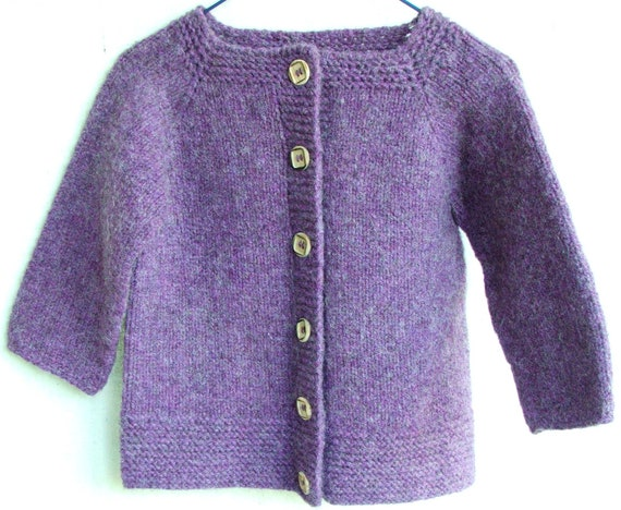 GAP BABY / Toddler Girl Size Months NWT Purple Leopard Cardigan Sweater - $ Stylish leopard cardigan for your baby girl! The button front makes it easy to put on and take off, which is perfect for transitional days of any season. Comfortable and classic, this sweater makes the perfect gift! Overview: Long sleeves. Crewneck. Button front.
