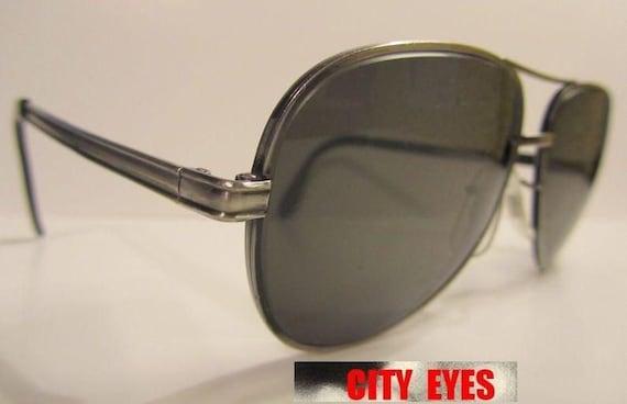 Tortoiseshell Aviator Eyeglasses 4415623