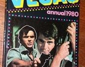 Vegas Annual 1980