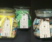 The Perfect Gift:  Quote Jars For Every Occasion & Every Person
