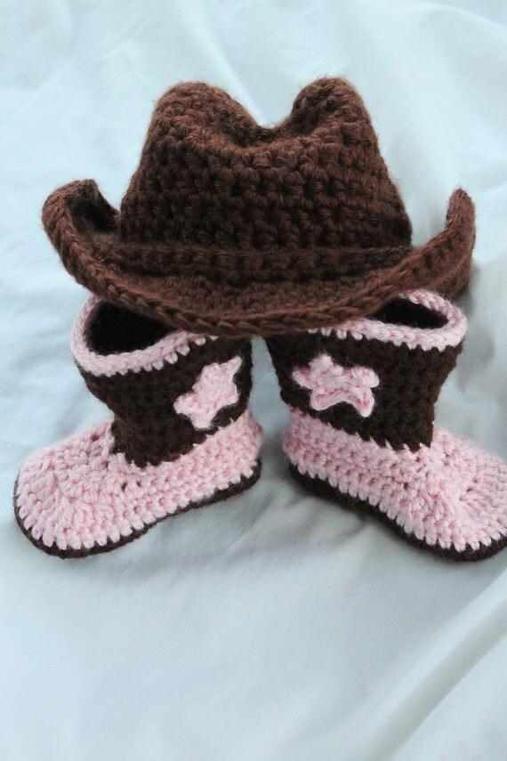 Snap Cowboy Boots Hat Gun By Frogintarsia On Etsy Photos On Pinterest