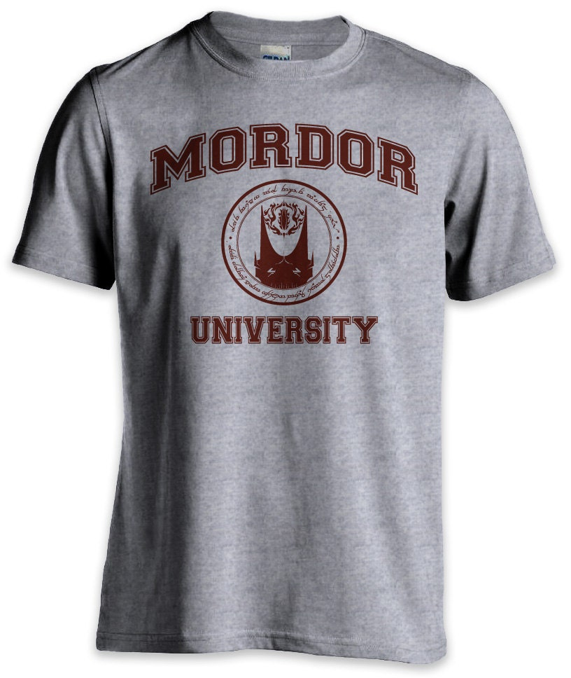 Unavailable listing on etsy for University t shirts with your name