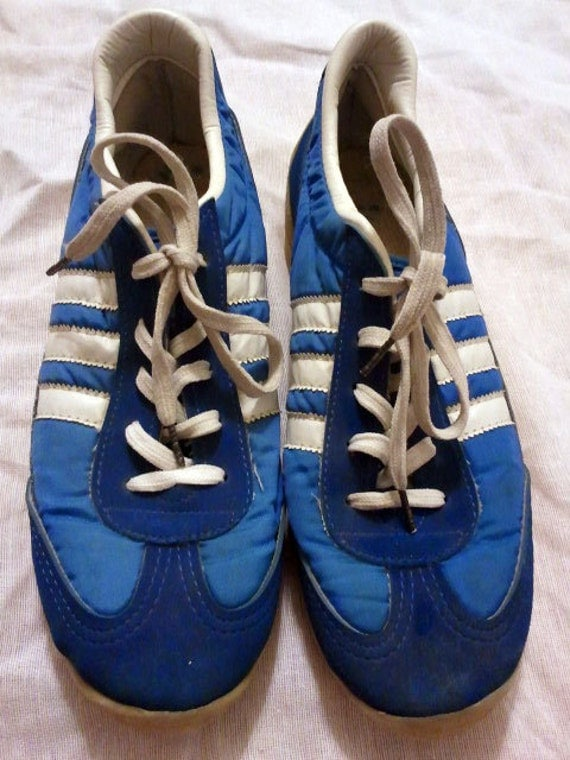 rare adidas trainers for sale