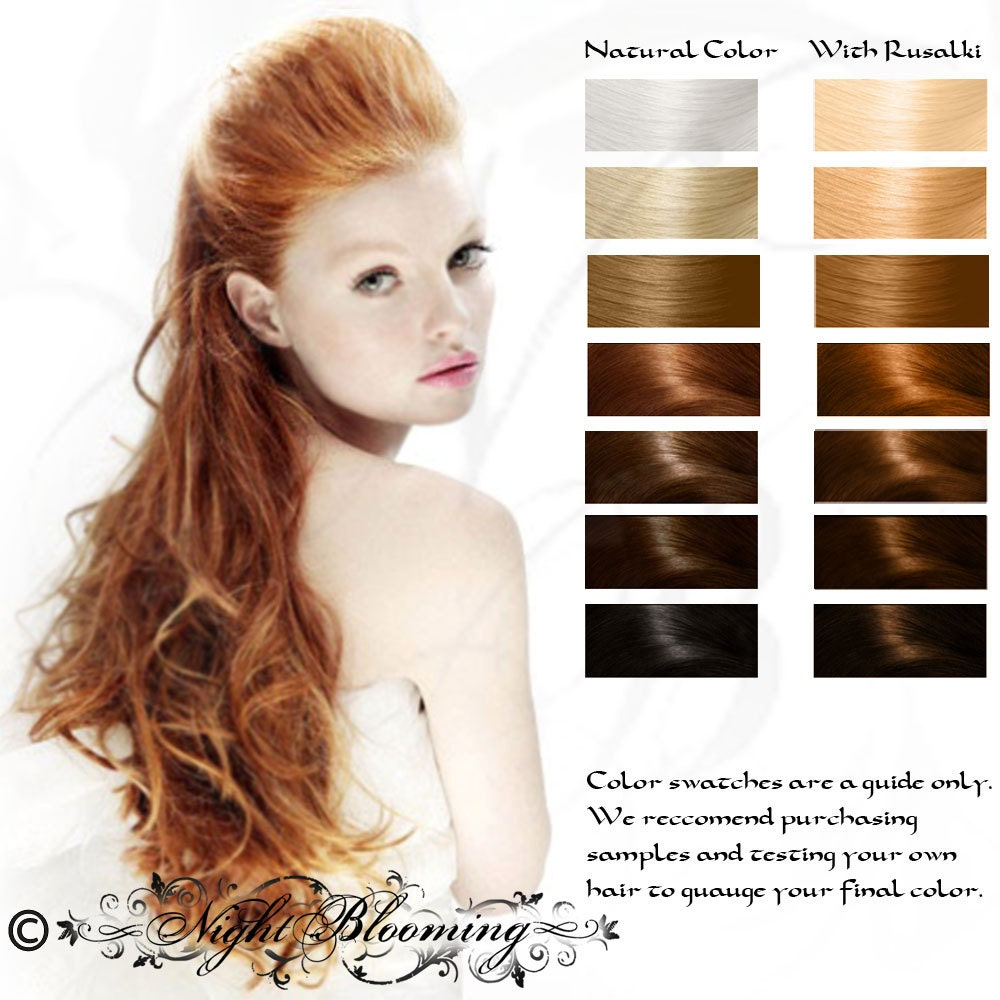 Back > Images For > Light Strawberry Blonde Hair Color Ideas