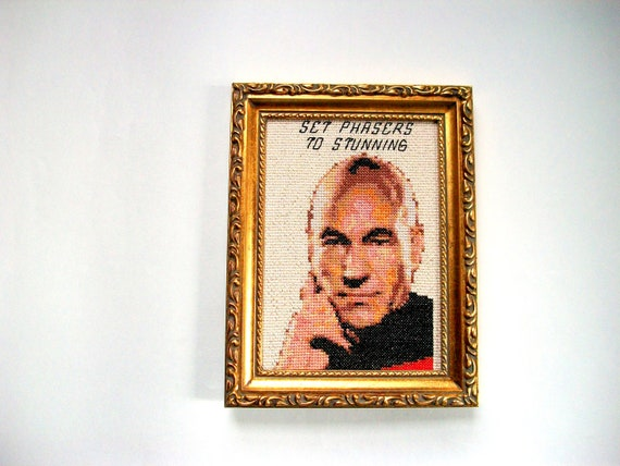 https://www.etsy.com/listing/112115602/patrick-stewart-cross-stitch-set-phasers?ref=shop_home_feat_1