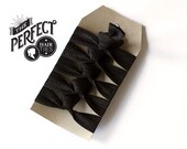 Blackout - Gift Set of 5 Perfect Hair Ties
